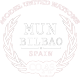 Mun Bilbao | Model United Nations | COAS - Ayalde
