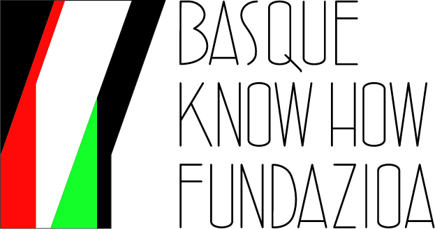 Basque Know How Foundation